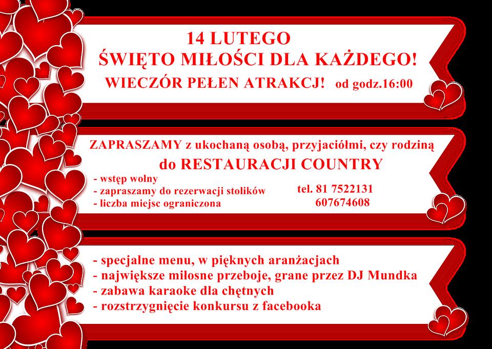Kopia (2) postcard-1999647_960_720